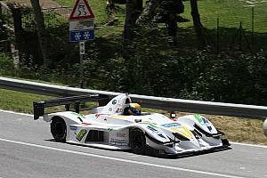 CIVM Gara Risuona il nome di Domenico Scola al 51esimo Trofeo Luigi Fagioli