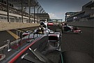 Review: F1 2010