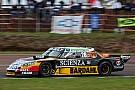 TURISMO CARRETERA Spataro ganó en una carrera acortada por la lluvia en Posadas