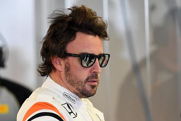 Kart Actualités Le circuit de karting d'Alonso suscite les critiques de Ralf Schumacher