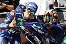 【MotoGP】イタリアGP予選:ビニャーレスがPP獲得でヤマハ1-2