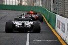 F1 overtaking will be better at other tracks, says Bottas