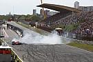 """Bernhard van Oranje: """"Formule 1 geeft voorkeur aan circuit met historie"""""""