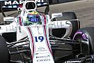 Fórmula 1 Massa lamenta mau ritmo da Williams em Mônaco