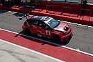TCR Italia Doppia pole position per Nicola Baldan ad Imola