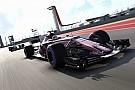 Sim racing El 'F1 2017' introduce versiones cortas de Sakhir, Silverstone, Austin y Suzuka