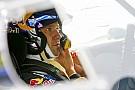 WRC ES13 à 17 - Ogier