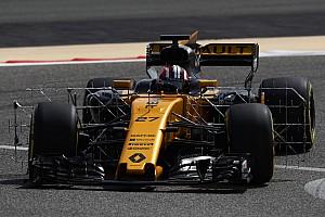 F1 Noticias de última hora Renault cree tener la solución que mejorará su ritmo de carrera
