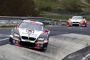 Langstrecke News Schubert Motorsport