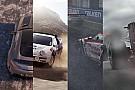 Симрейсинг Дайджест симрейсинга: анонс Project CARS 2 и бета-тест F1 2017