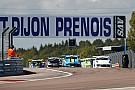 Jean-Paul von Burg pigliatutto nella tappa sul circuito di Digione!