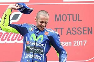 MotoGP Diaporama GP des Pays-Bas - Les plus belles photos de la course