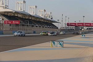 بورشه جي تي 3 الشرق الأوسط تقرير السباق بورشه جي تي 3 الشرق الأوسط: كولين يهيمن على مجريات السباق الثاني في البحرين