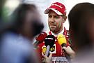 Őrült pletyka: Vettel a Mercedeshez, Verstappen a Ferrarihoz szerződhet