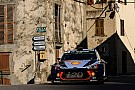 【WRC】フランス最終日:ヌービル優勝。ラトバラ4位入賞と健闘