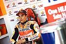 MotoGP Márquez: