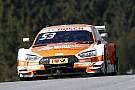 DTM Green continua a dominare in Austria: la pole di Gara 1 è sua!