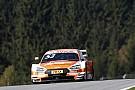 DTM 2017 in Spielberg: Audi-Dominanz im Qualifying