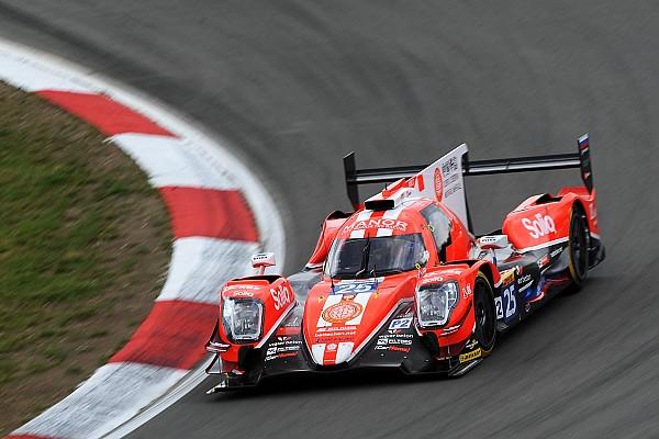 WEC News WEC 2018/19: Manor will neben LMP1 auch in der LMP2 weitermachen