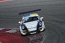 Carrera Cup Italia, Misano: 96 infrazioni ai track limit nelle libere!