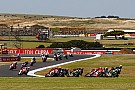 Will World Superbike's bold new rules stop Rea?