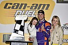 Regan Smith to stand-by while Denny Hamlin's on baby watch