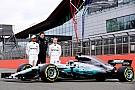 Formula 1 Wolff: 2018 için sürücü kadromuzu değiştirmeyeceğiz