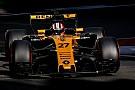 Renault: немає причин копіювати концепцію Mercedes