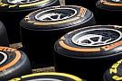 Pirelli отказалась от состава Hard в оставшихся гонках сезона-2017