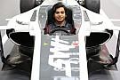 Formula 1 Steiner: Maini, F1 testi yapmak için çok genç