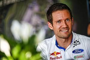 WRC Ultime notizie Ogier e M-Sport iridati in Galles: ecco tutte le combinazioni possibili