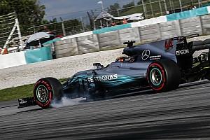 Formula 1 Analisi Suzuka da brivido: la curva 130R sarà affrontata a una velocità di 326 km/h!