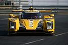 Прототипи Dallara класу LMP2 надто швидкі на прямих — Баррікелло