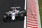 Williams elogia la