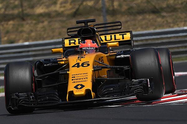 Formula 1 Son dakika Williams, Kubica ile ilgilendiğini doğruladı