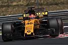 Rosberg edzője szerint Kubica készen áll a visszatérésre