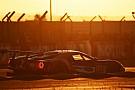 Le Mans A Ford szereplése a 2017-es Le Mans-i 24 órás versenyen