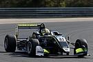 EK Formule 3 F3 Spa-Francorchamps: Norris wint voor Mazepin