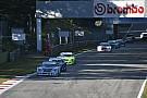 Mitjet Italian Series Di Benedetto vince Gara 2 a Monza resistendo a Marcucci e Romagnoli