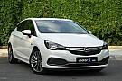 OTOMOBİL 2017 Opel Astra OPC Line Sport İncelemesi - Neden Almalı?