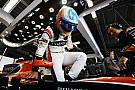 Формула 1 «Контракт рассчитан надолго». Алонсо о своем будущем в McLaren