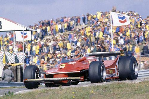 A Ferrari soha nem volt még ilyen rossz? A történelemkönyvek mást mondanak
