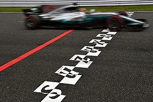 Формула 1 Результаты Положение в чемпионате пилотов и Кубке конструкторов после ГП Японии