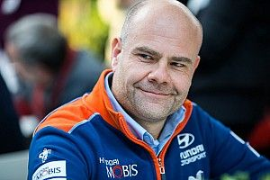 """Podcast, Adamo oltre il titolo WRC: """"COVID, la mia sfida più difficile"""""""