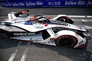 Ex-F1, Felipe Nasr será substituído em próxima etapa da Fórmula E