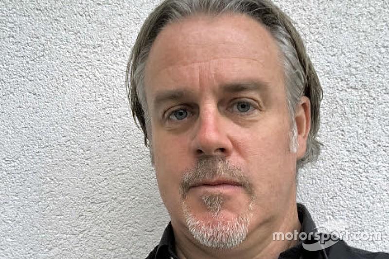Christian Eichenberger wird die Kommunikation von Auto Sport Schweiz leiten