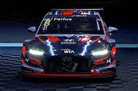 Hyundai schiera Farfus sulla Veloster nel Pure ETCR