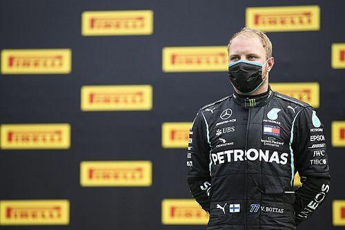F1: Bottas desafia notificação da FIA por quebra de isolamento e viaja novamente a Mônaco antes do GP da Hungria