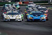 Lamborghini: ecco il programma giovani 2020 con tutti i piloti