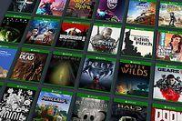 Mutatjuk a júliusi játékmegjelenéseket konzolra és PC-re!